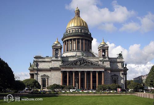 首页 旅游景点 > 圣彼得堡   飞机   圣彼得堡的机场是普尔科沃机场